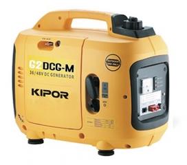 KIPOR G2DCG-M (1.6 kW)