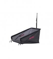 Surinkimo maišas Comfort 38 Soft Touch + 380 HM