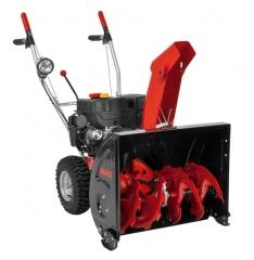 Sniego valytuvas AL-KO SnowLine 620E II