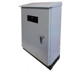 Automatika el. generatoriams KPA0200-3B-24V
