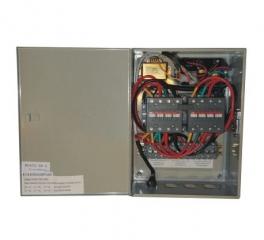 Automatika el. generatoriams KATS-26-3 (26 A)
