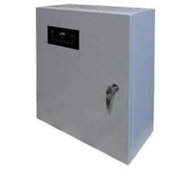Automatika el. generatoriams KPA0063-3A-12V