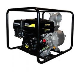 Benzininis vandens siurblys PGP40 (1416 l/min.)