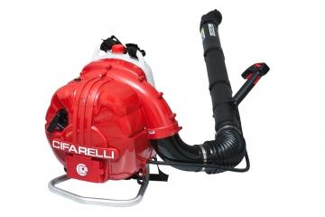 Benzininis lapų pūstuvas CIFARELLI BL6S (3.6 kW)