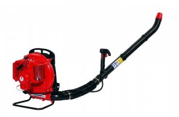 Benzininis lapų pūstuvas CIFARELLI BL3A (3.6 kW)
