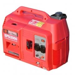 Europower EPSi2000 (1.5 kW)