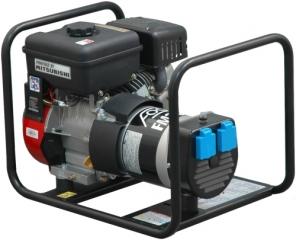 FOGO FM3001 (2.4 kW)