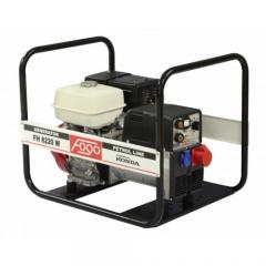 FOGO FH8220W (5.2 kW)