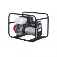 EUROPOWER EP200X (5.2 kW)