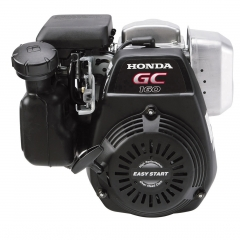 Variklis HONDA GC160 (5.0 AG)