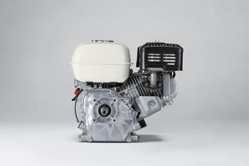 Variklis HONDA GP160 (5.5 AG)