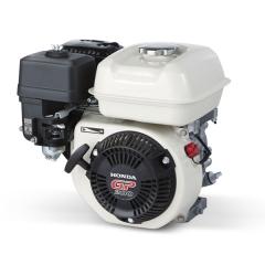 HONDA GP200 (6.5 AG)