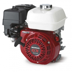 HONDA GX200 (19.05 mm, 6.5 AG)