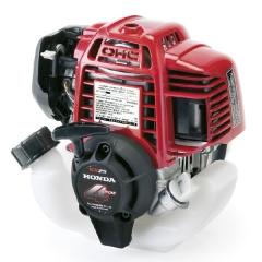 Variklis HONDA GX25 (0.7 kW; keturtaktis)