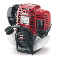 Variklis HONDA GX35 (1.0 kW; keturtaktis)