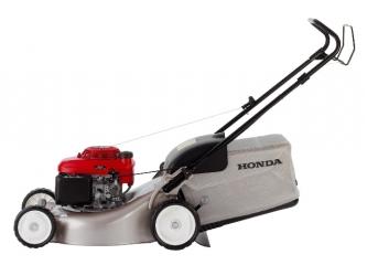 HONDA HRG466 PK IZY (46 cm; 5.5 AG)