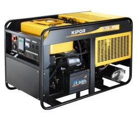KIPOR KDE16EA (13.0 kW)