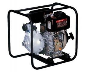 Aukšto slėgio vandens siurblys KDP15H (85 l/min.)