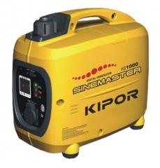 KIPOR IG1000 (1.0 kW)