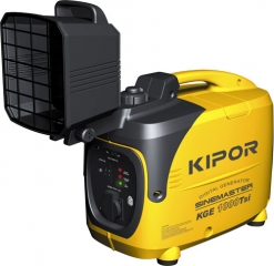 KIPOR IG1000s (1.0 kW)