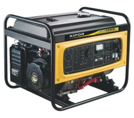 KIPOR KGE4000X (3.3 kW)