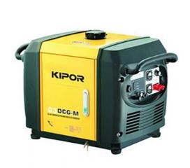 KIPOR G3DCG-M (2.8 kW)