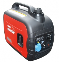 AL-KO 2000i (1.6 kW)