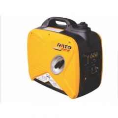 RATO R1250iS (1.0 kW)