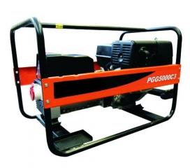 PGG5000C3 (3.6 kW; 3000 aps.)