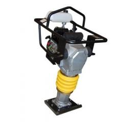 KIPOR PSK80-KG200 (80 kg)