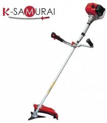 Krūmapjovė K-SAMURAI KJBC520 (1.5 kW)
