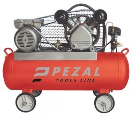 PKPV 3.0-200A (200 l; 2.2 kW)