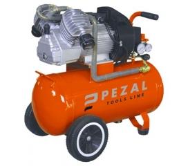 PKTV 3.0-50A (50 l; 2.2 kW)