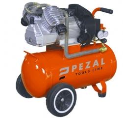 PKTV 3.0-100A (100 l; 2.2 kW)