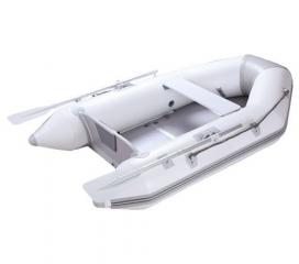 Pripučiama valtis PLPM-420-PS-1 (420 cm)