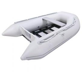 Pripučiama valtis PLPS-280D (280 cm)