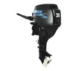 SEAKING SF20 BWS (20.0 AG)