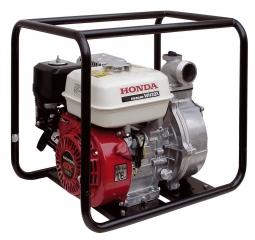 HONDA WH 20 (500 l/min.)