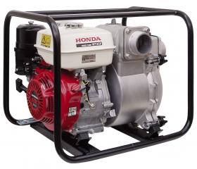 HONDA WT 30 (1210 l/min.)