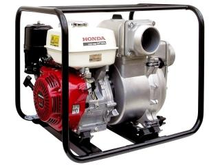 HONDA WT 40 (1640 l/min.)