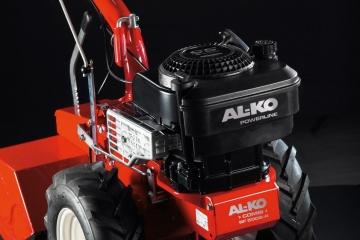 AL-KO BF 5002-R (6.0 AG)