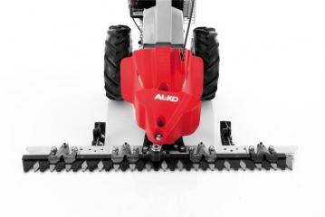 AL-KO BM 870 III