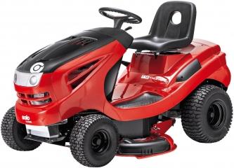 """Vejos pjovimo traktorius """"solo"""" AL-KO T16-110.6 HDS V2 (110 cm; 16.0 AG)"""