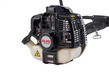 AL-KO BC 4535 II Premium (1.1 kW)