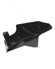 Mulčiavimo aklė AL-KO (46 cm) modeliams Vario / Comfort