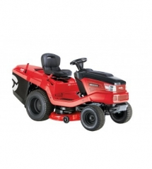 Vejos traktorius Solo by AL-KO T 23-125.6 HD V2 (125 cm; 23.0 AG)