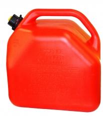 Bakelis kurui X'oil (20.0 l)