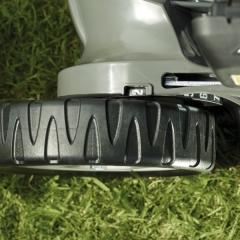 Honda HRX476 VKE (47 cm; 5.5 AG)