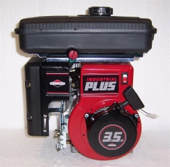 BRIGGS & STRATTON Industrial 3.5 IC Plus (3.5 AG)