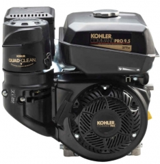 Kohler CH395 (9.5 AG)